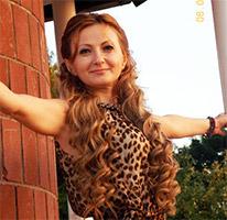 Отзывы продажа волос в Белорусии