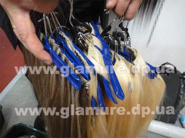 волосы для наращивания купить в ярославле